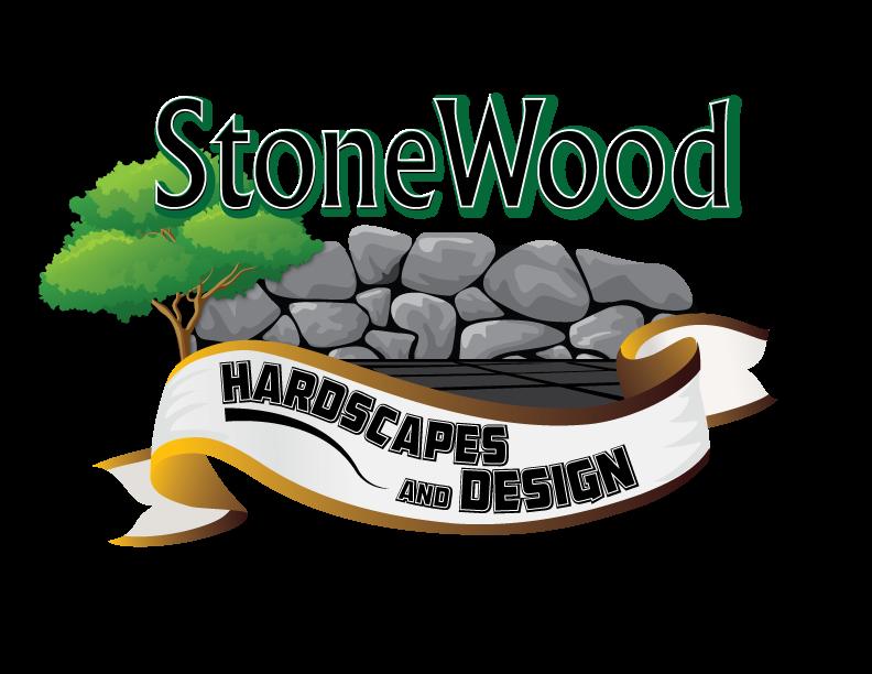 Stonewood Hardscapes & Design LLC
